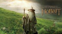 Der Hobbit – Der neue Trailer macht es uns leicht