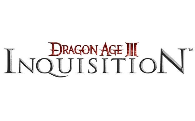 Dragon Age 3 - Inquisition: Offiziell angekündigt