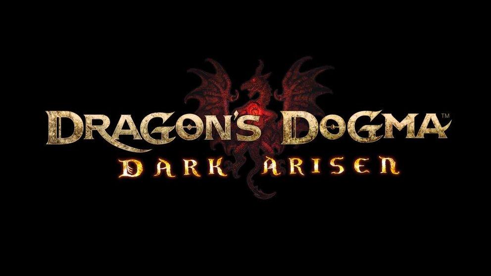 Dragon's Dogma: Dark Arisen - Teaser Trailer Video Thumbnail