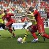 FIFA 14: EA hat es auf COD-Fans abgesehen