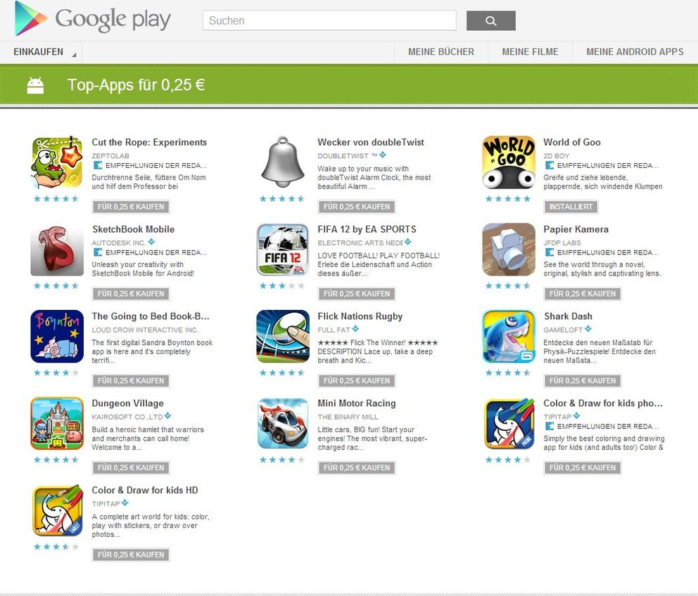 Google-Play-Apps-Tag-2