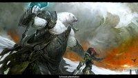 Guild Wars 2: Kostenlose Probewoche und Preissenkung angekündigt