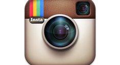 Instagram: Update bringt iPhone-5-Support, entfernt Live-Filter