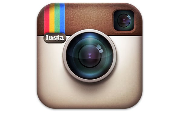 Instagram: Update bringt iPhone-5-Support, entfernt Live-Filter