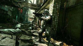 """Guerilla Games: 2013 das """"vielleicht größte Jahr seit Killzone"""""""