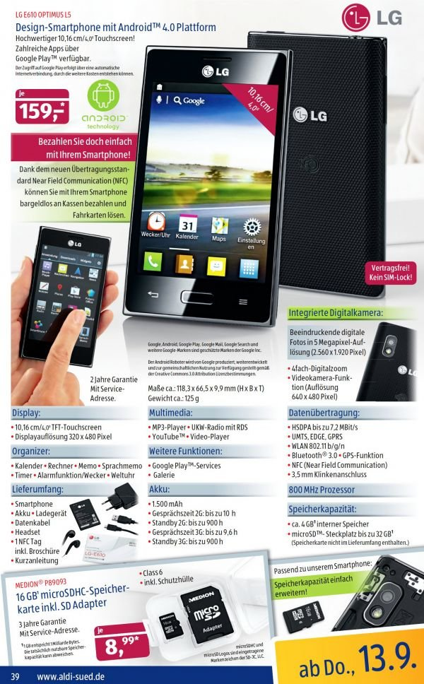 LG-E610-Optimus-L5-Aldi-600x968