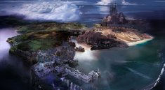 Lightning Returns - Final Fantasy 13: Designer verrät Details zum Zeitsystem