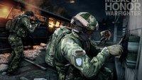 Medal of Honor: EA spricht über Fehler und mögliche Rückkehr