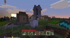 Minecraft - Xbox 360 Edition: Vorschau auf das Update 1.8
