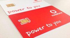 Für das iPhone 5: Vodafone UK hortet 500.000 Nano-SIMs