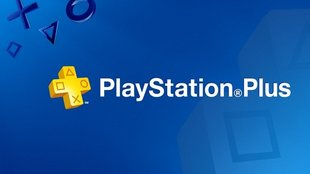 Playstation Vita: PS+ kommt am 21. November
