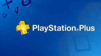 PS Plus: Mass Effect 3, Metal Gear Solid HD als Download im März