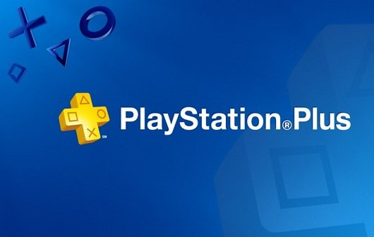 PS Plus: Demon's Souls, Rayman Origins, ICO Collection kommen im Juni