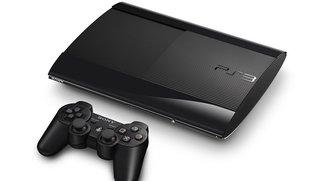 Sony: PS3-Verkaufszahlen und Gaming-Umsatz sinken