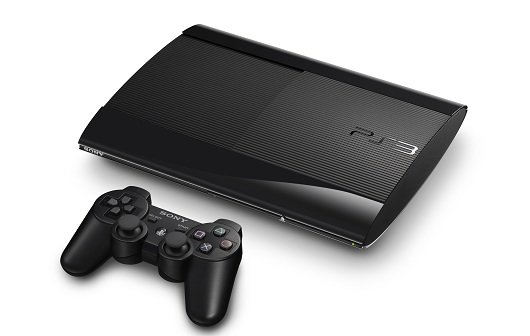 Playstation 3: Sony verkauft 500.000 Konsolen am Black Friday