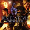 Resident Evil 6 Video-Vorschau: Wer braucht schon Horror?