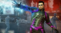 Saints Row 4: Abgedrehte Gameplay-Demo zeigt Dubstep-Gun, Superkräfte & mehr