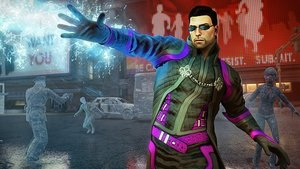 Saints Row 4 : Release, Trailer, Infos zur Demo