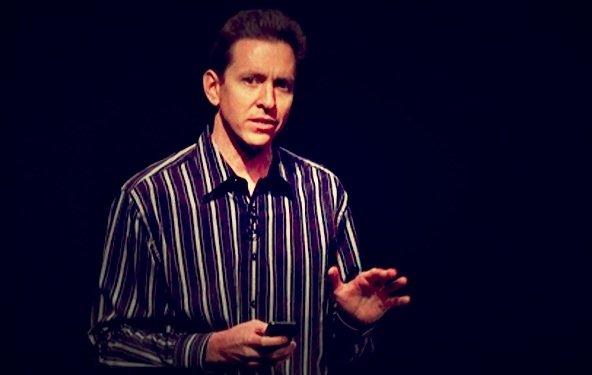 Fortune: Hat Apple ein Scott Forstall-Problem?