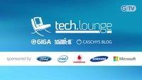 IFA 2012: Transparente Displays und ZTE-Smartphone im Hands-On