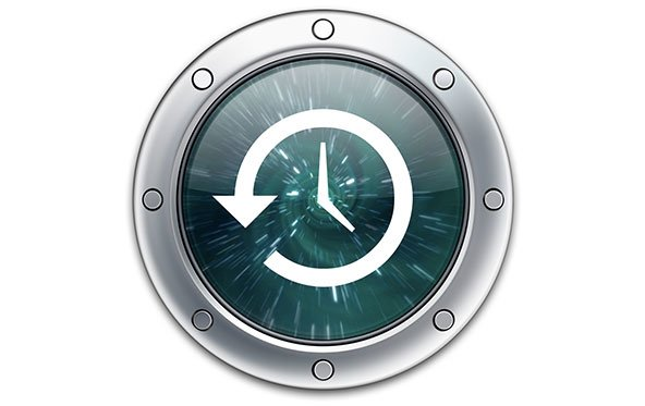 OS X Lion 10.7.5 kämpft mit langsamen Time-Machine-Backups