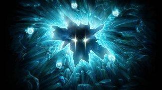 Titan: Release auf 2016 verschoben, Blizzard startet Entwicklung neu