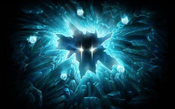 Titan: Neue Gerüchte zum Blizzard MMO