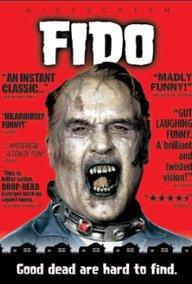 Gute Zombie Filme