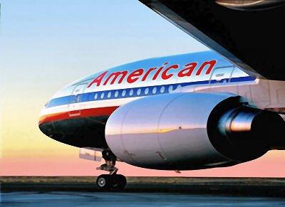 American Airlines: Alle 17.000 Flugbegleiter bekommen ein Galaxy Note