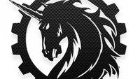 AOKP: JB-MR1 Build 2 veröffentlicht