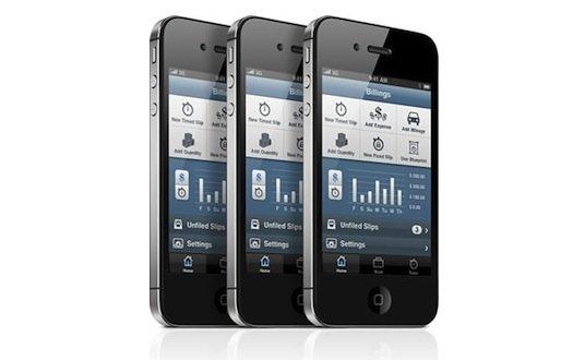 App Store: Volumeneinkäufe jetzt auch in Deutschland möglich