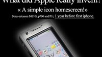 Hat Apple das wirklich alles erfunden?