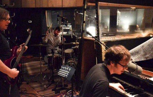 Ben Folds Five: Erstes neues Album seit 13 Jahren, vier neue Songs anhören