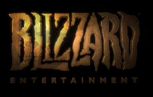 Titan Release verschoben: Blizzard und der WoW-Nachfolger (Kommentar)