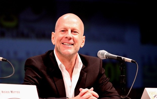 Bruce Willis, iTunes-Store-Musik und Vererbbarkeit von Nutzungsrechten