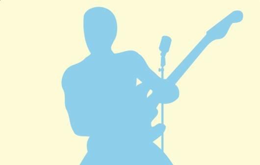 BundesVision Song Contest 2012 mit Xavas, Cro, Der König Tanzt ...