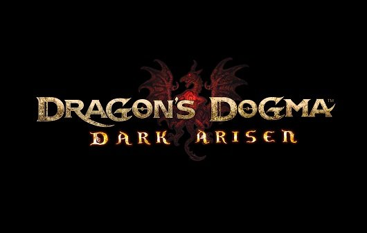 Dragon's Dogma - Dark Arisen: Japan-Release ist im April