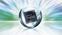 Exynos 5420: Samsungs bester Prozessor überhaupt?