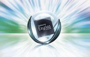 Exynos 5420