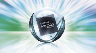 Aus Quad-Core wird Octa-Core: Samsung HMP auch für den alten Exynos 5