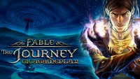 Fable - The Journey GIGA Gameplay: Es ist kein Rail-Shooter! Oder so...