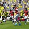 FIFA 13: Patch behebt weitere Fehler