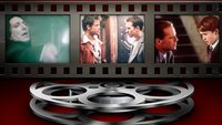 19 überraschende Plot-Twists in Kinofilmen, die uns alle kalt erwischt haben