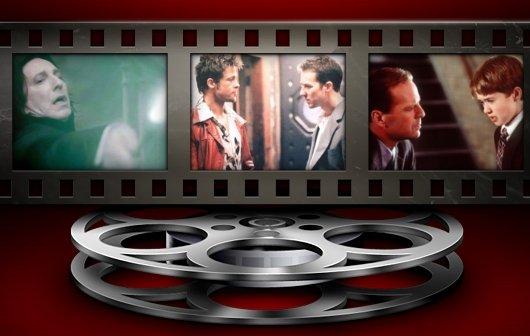 Top 10 Film-Spoiler: Die überraschensten Plot-Wendungen der Kinogeschichte