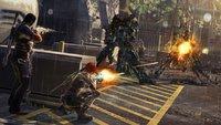 Insomniac Games: Keine Spiele für die Wii U in Entwicklung