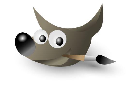 GIMP: Freistellen von Objekten und Motiven