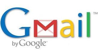 iOS: Gmail-Kontakte lassen sich über CardDAV synchronisieren