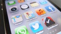 Googles eigene Maps-App soll angeblich bereitstehen