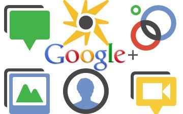 Android Apps über Google Plus installieren
