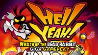 Hell Yeah! - GIGA Gameplay